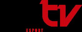 Valencia Esport Televisión