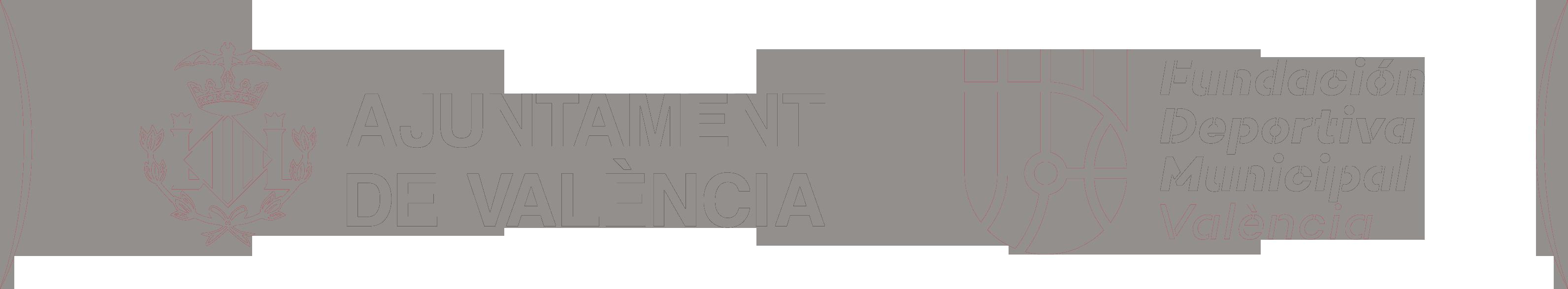 38 Juegos Deportivos Municipales Calendario.Fundacion Deportiva Municipal De Valencia Deporte En