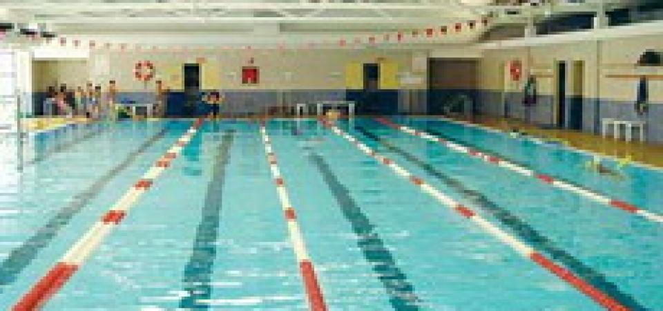 piscina centre social trafalgar fundaci n deportiva