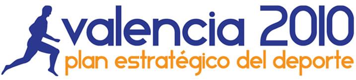 plan estratégico del deporte de Valencia