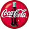 Coca Cola Logo - CARRERA JOSE ANTONIO REDOLAT 2018