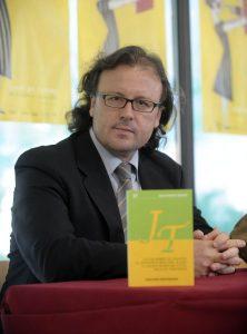 José Antonio Garzón Roger