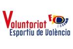 Oficina de Voluntariado Deportivo de Valencia