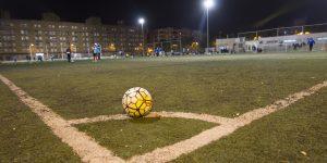 """""""Valora el juego limpio"""", vuelve para reforzar los valores de los Juegos Deportivos Municipales"""