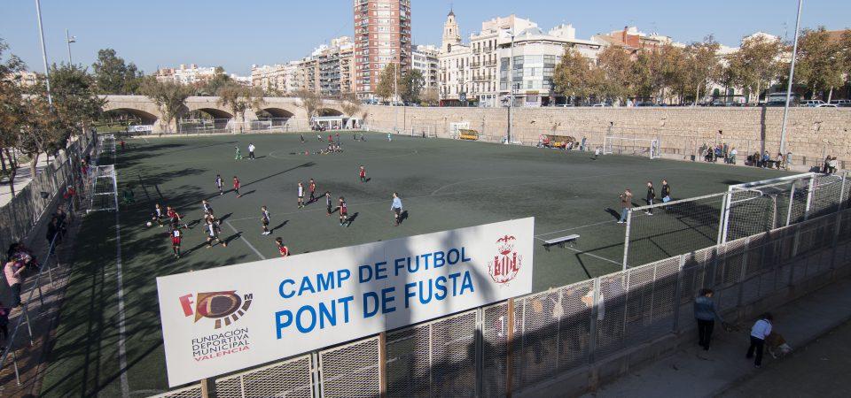 PONT DE FUSTA05