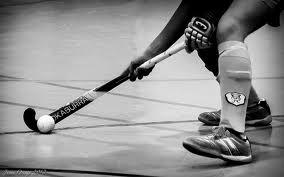 Hockey_sala_1