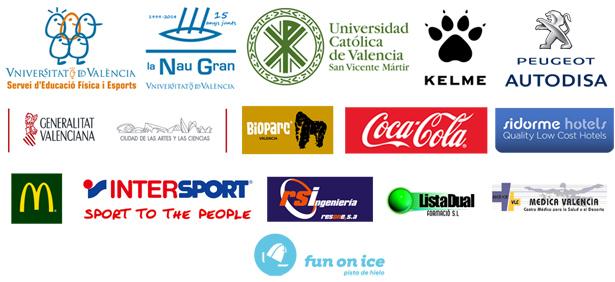partners_voluntariado