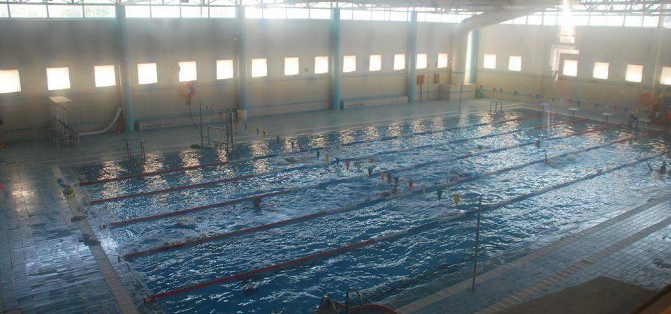 san_luis_piscina2