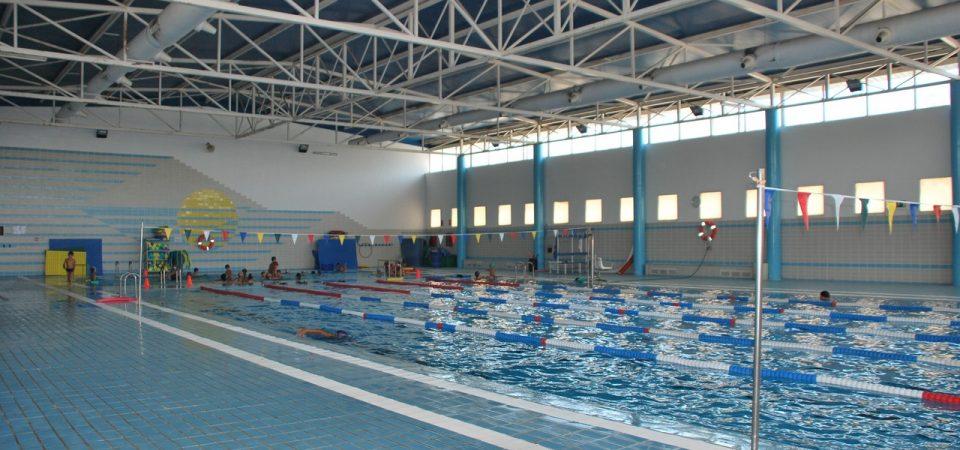 san_luis_piscina3