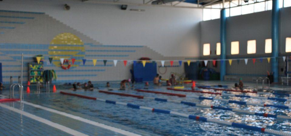san_luis_piscina1
