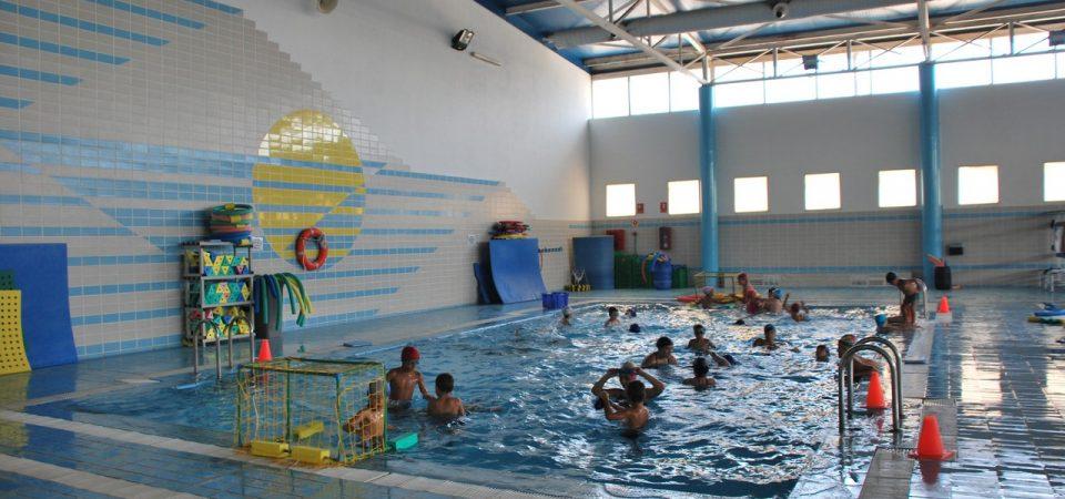 san_luis_piscina enseñanaza