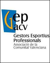 GEPACV