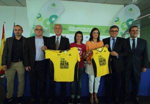 medio maratón valencia, valencia medio maraton, fundación deportiva municipal, fundación trinidad alfonso, sd correcaminos