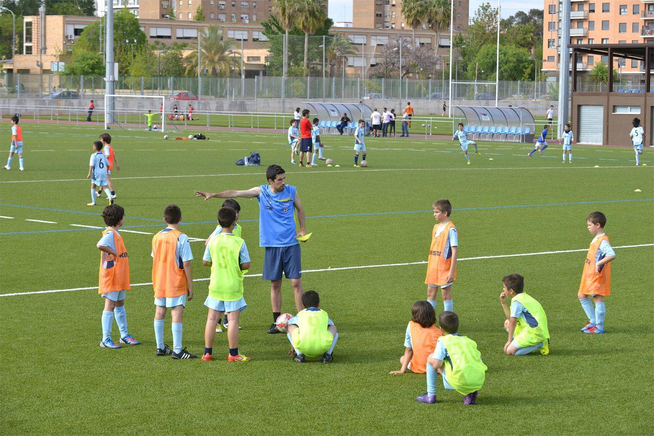Aprobada la línea de ayudas y subvenciones a entidades deportivas sin ánimo de lucro de València por valor de 1.430.000 euros. Se publicará en el BOP en los próximos días