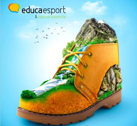 EducaSport