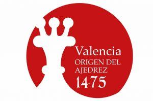 Valencia, origen del ajedrez 1475