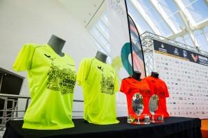 El Maratón y la 10k Valencia Trinidad Alfonso: más de 25.150 corredores en las calles de la ciudad del running