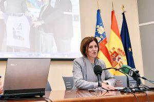"""La FDM presenta """"Contrata con Nosotros"""", transparencia y oportunidades"""