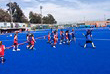 campus_pascua_hockey