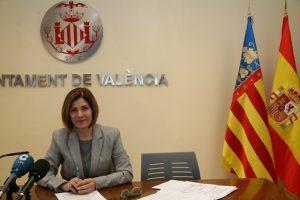 La Concejalía de Deportes del Ayuntamiento de Valencia convoca unos renovados Premios al Mérito Deportivo