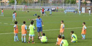 Obert el termini per a la sol·licitud d'ajudes i subvencions a entitats esportives de la ciutat de València