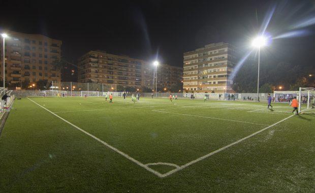 """""""Valora el joc net"""", nou projecte de la Fundació Esportiva Municipal per a la temporada dels Jocs Esportius Municipals"""