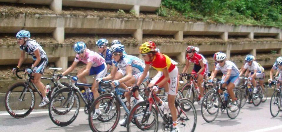 Setmana Ciclista Valenciana