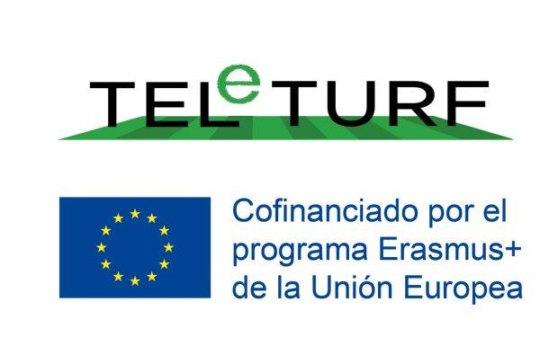 Acceder a la web del Proyecto Teleturf