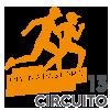 Circuito Carreras Populares Valencia