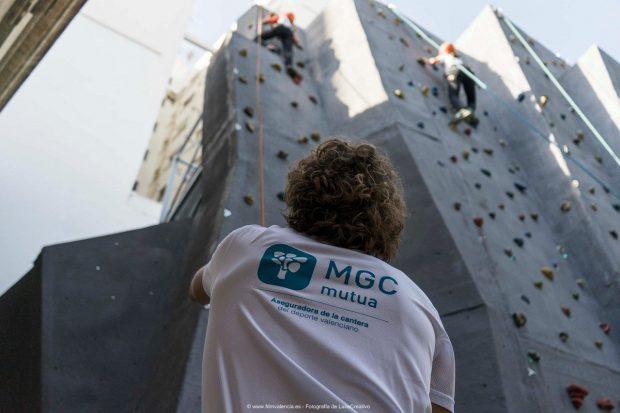El Raid Aventura pone el broche de oro a la campaña Educa Esport Natura