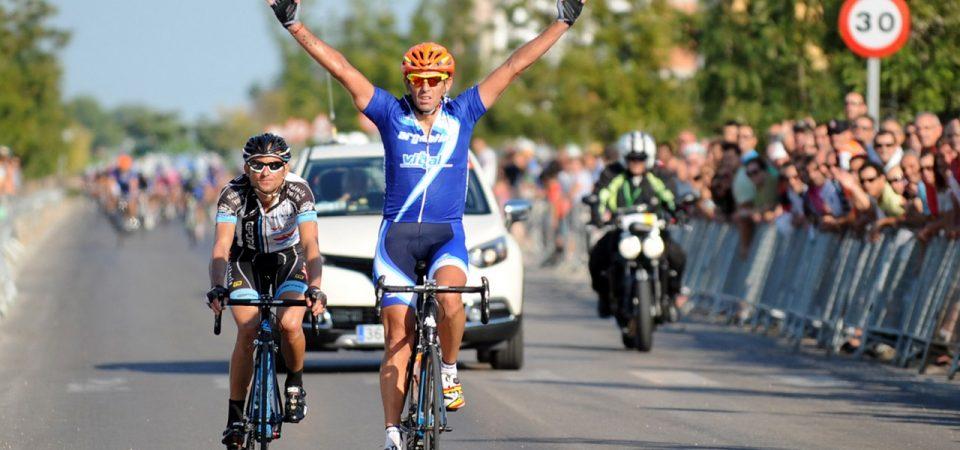VII Volta a València – Trofeo Diputación
