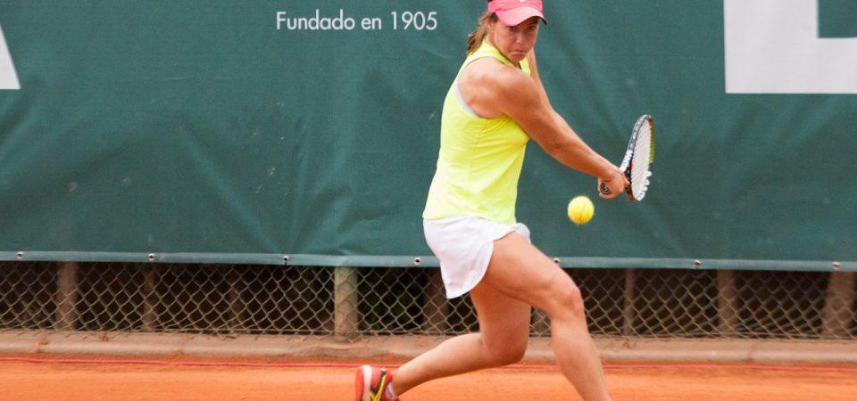 bbva_tenis_2017_01