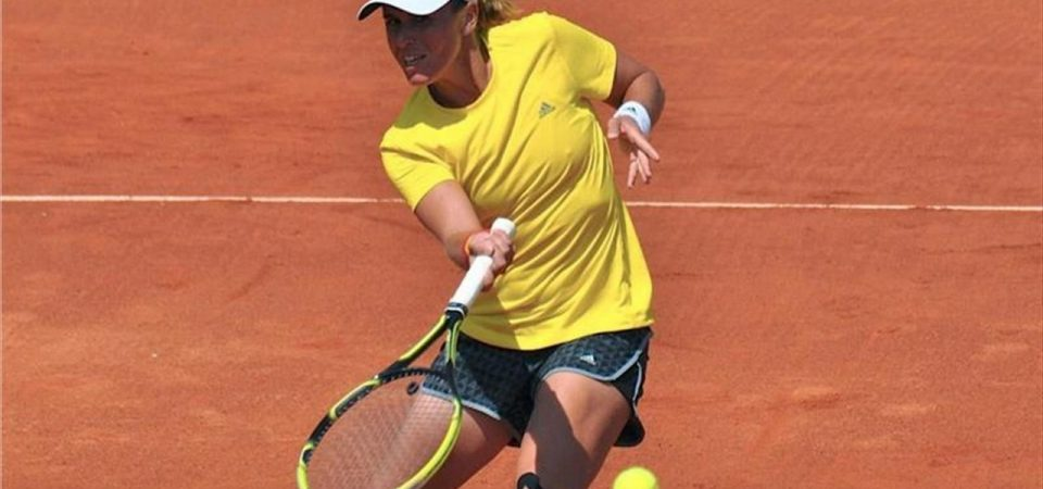 bbva_tenis_2017_02