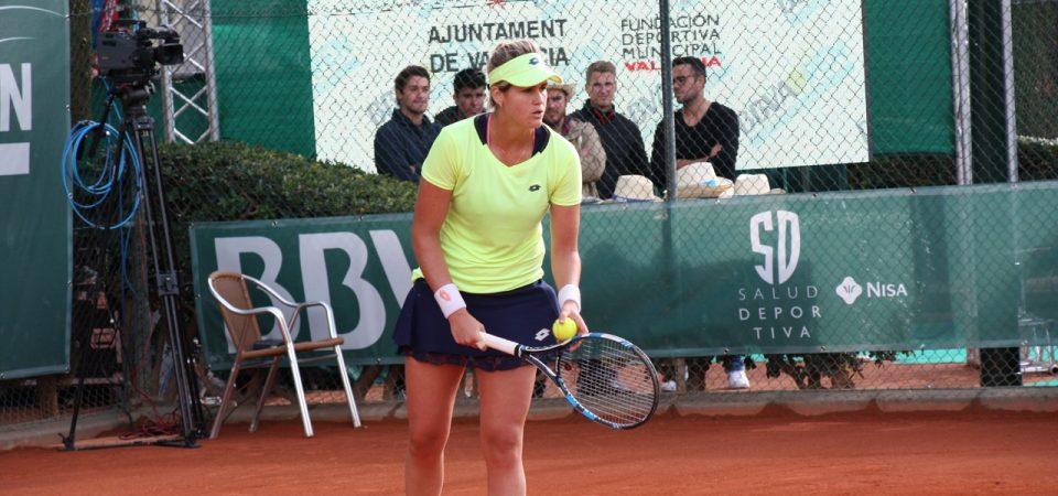 bbva_tenis_2017_05