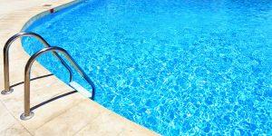 Les piscines de València ofereixen la millor alternativa d'oci i esport per a l'estiu