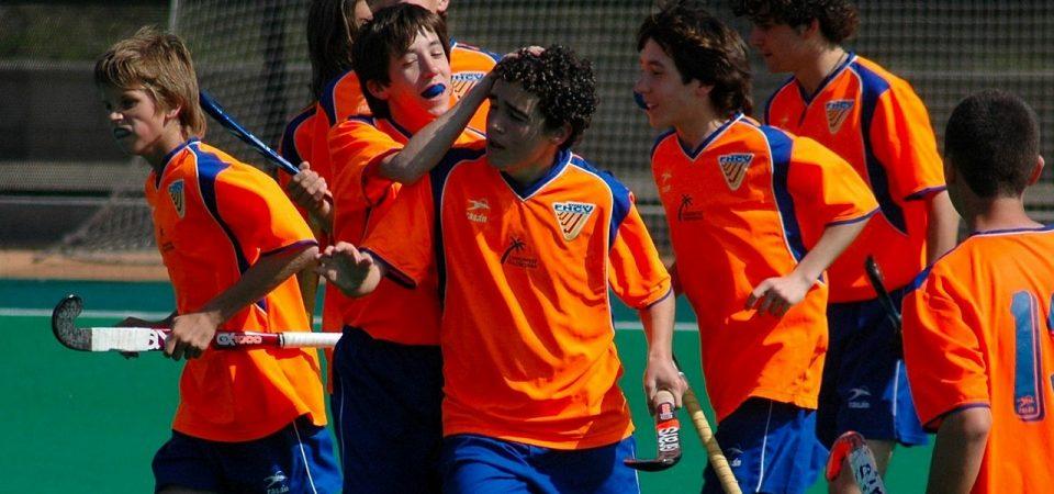 Campeonato de España de Selecciones Autonómicas sub18