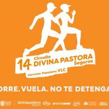 42a Volta a Peu als Barris de Sant Marcel·lí i Sant Isidre – Circuit Divina Pastora de Carreres Populars de València
