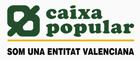 LOGO caixa som valencians fondo blancox60 - CARRERA DE CRUZ ROJA VALENCIA 2018