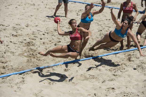 A València se celebraran fins a 42 esdeveniments esportius de tota índole i disciplina