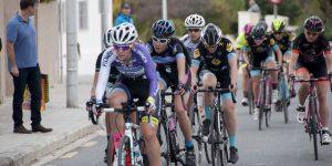 L'eixida de la quarta etapa de la III edició de la Setmana Ciclista Valenciana tindrà lloc a València