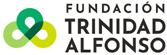 fundacion trinidad alfonso