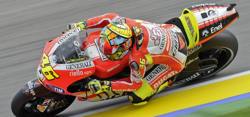 Gran Premi Motul de la Comunitat Valenciana