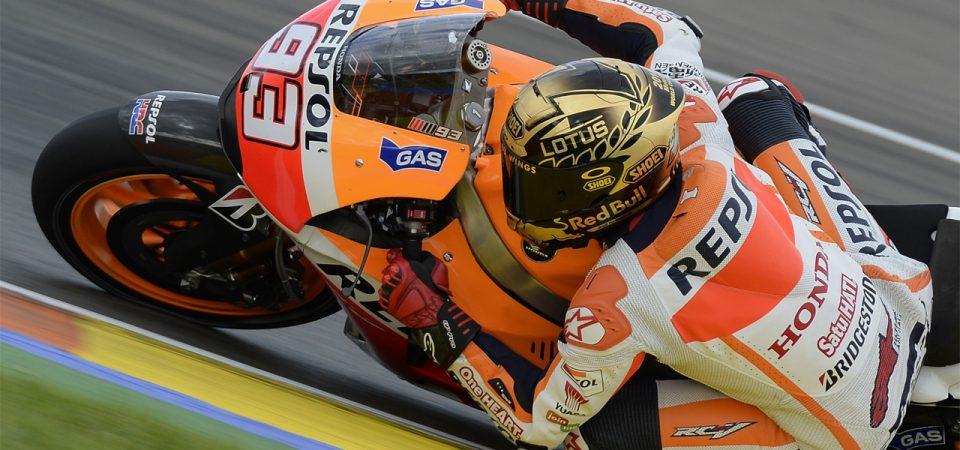 Gran Premio Motul de la Comunitat Valenciana