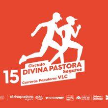 III Volta a Peu Fundación Valencia C.F – Circuito Divina Pastora de Carreras Populares de Valencia