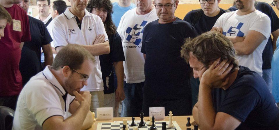 festival_ajedrez_valencia_cuna_2019_03