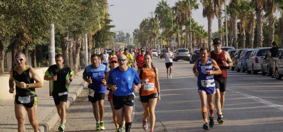 10k_castellar_2019_10K de l'Horta Castellar – Oliveral 201908