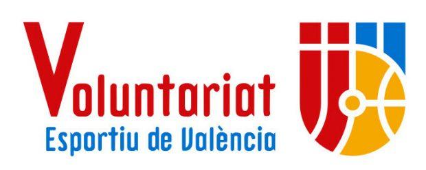 Oficina de Voluntariat Esportiu de Valencia