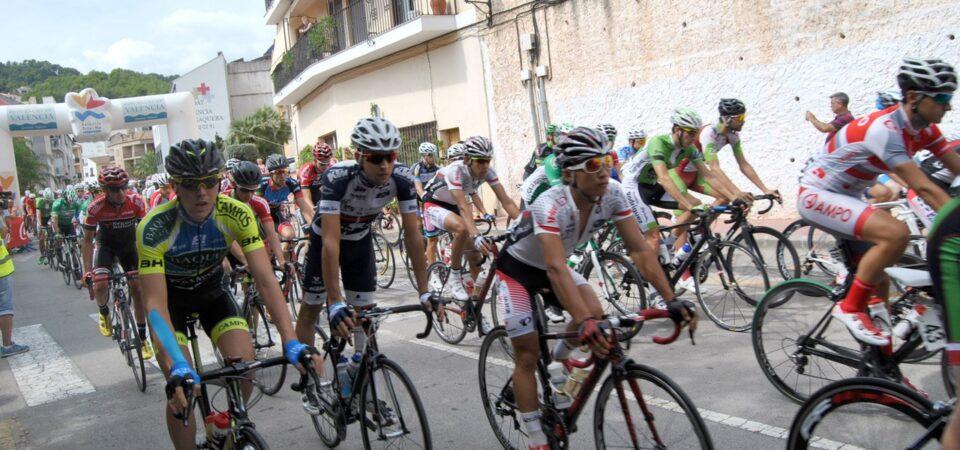 IX Volta a la Província de València