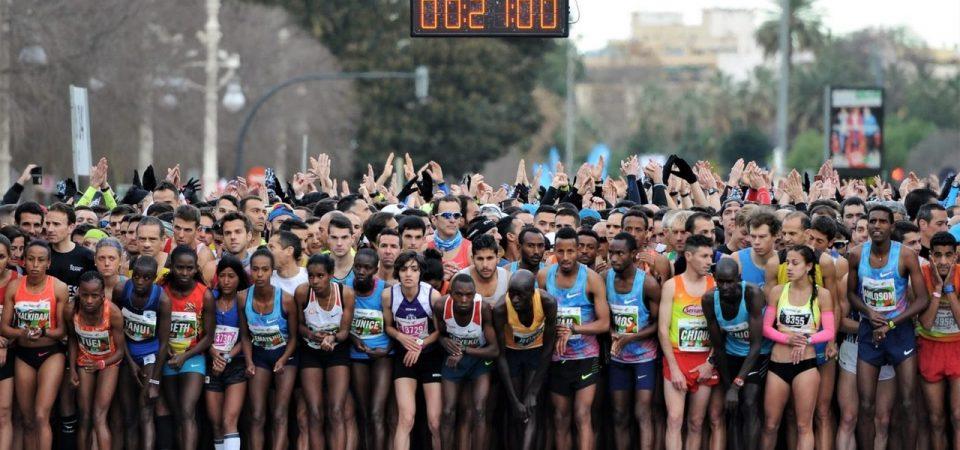 10K València Ibercaja 2020