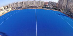 Noves mesures per a la pràctica esportiva a la ciutat de València